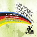 Global Drum Project thumbnail