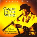 Candle in the Wind thumbnail
