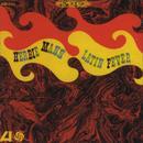 Latin Fever thumbnail