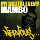Mambo thumbnail