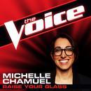 Raise Your Glass (The Voice Performance) (Single) thumbnail
