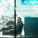 Kanye West (Explicit) (Single) thumbnail