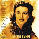 Pure Gold - Vera Lynn, Vol. 1 thumbnail