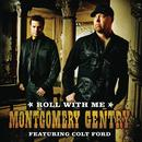 Roll With Me (Featuring Colt Ford) (Featuring Colt Ford) thumbnail