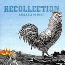 Recollection thumbnail