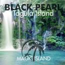 Tagula Island thumbnail