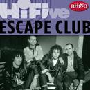 Rhino Hi-Five: The Escape Club thumbnail