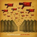 Film Musik thumbnail