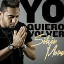 Yo Quiero Volver (Single) thumbnail