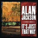It's Just That Way (Radio Single) thumbnail