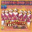Fieston Musical 16 thumbnail