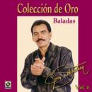 Coleccion De Oro Vol. 2 - Baladas thumbnail