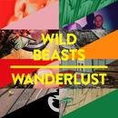 Wanderlust (Single) thumbnail
