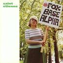Foxbase Alpha (US Edition) thumbnail