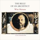 The Belly Of An Architect (Original Score) thumbnail