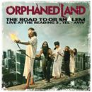 The Road To Or Shalem (Live) thumbnail