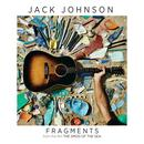 """Fragments (From The Film """"The Smog Of The Sea"""") (Single) thumbnail"""