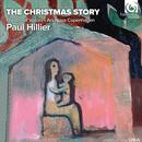 The Christmas Story thumbnail