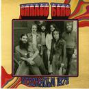 Stockholm 1973 (Live) thumbnail