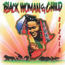 Black Woman & Child thumbnail