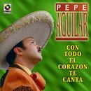 Con Todo El Corazon Te Canto thumbnail