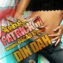 Din Dah (Single) thumbnail