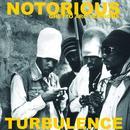 Notorious (Ghetto Arc Versions) thumbnail
