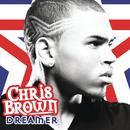 Dreamer (Single) thumbnail