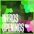 Intros & Openings, Vol. 2 - Great Selection Of Intros And Opening Tracks thumbnail