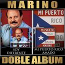 Soy Diferente / Mi Puerto Rico Amado thumbnail