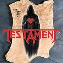 The Very Best Of Testament thumbnail