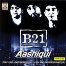 Aashiqui thumbnail