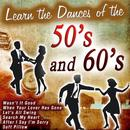 Learn The Dances Of The 50's And 60's thumbnail