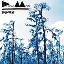 Heaven (Single) thumbnail