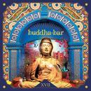 Buddha-Bar XVII thumbnail