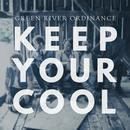 Keep Your Cool (Radio Edit) thumbnail