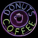 Donuts & Coffee thumbnail