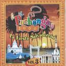 Pachanga 2000 Vol. 3 thumbnail