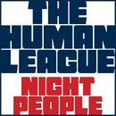 Night People (Single) thumbnail
