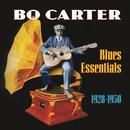 Blues Essentials (1928-1950) thumbnail