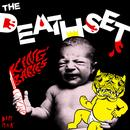King Babies EP thumbnail