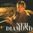 The Best Of The Movie Album thumbnail
