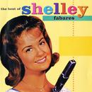 The Best Of Shelley Fabares thumbnail