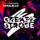 Paralello thumbnail