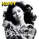 Happy (Single) thumbnail