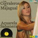 Acuarela Sabanera thumbnail