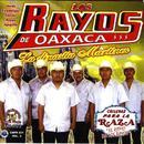 Chilenas Para La Raza, El Ritmo De Los Rayos thumbnail