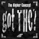 Got THC? thumbnail
