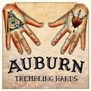 Trembling Hands thumbnail