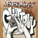Gluttony (Single) thumbnail